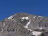 Mount_audubon