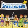 Spellingbeecover